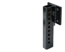 "12"" Weight Distribution Bracket"