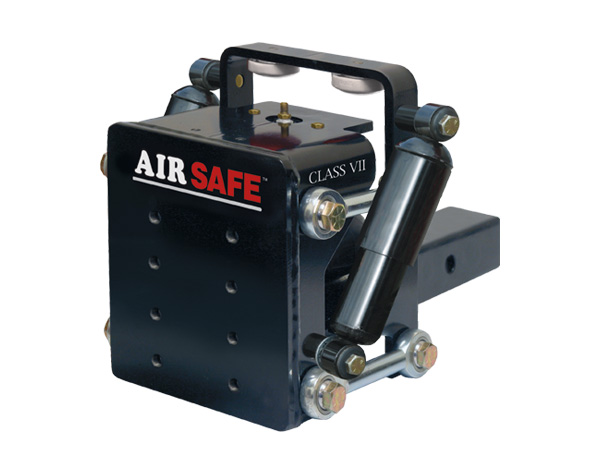 AIRSAFE Class VI