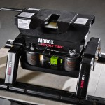 """Airbox """"The Next Generation"""" 5th Wheels"""